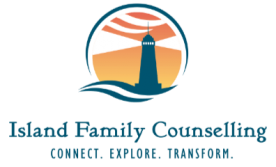 Island Family Counselling